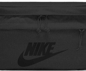 Nike Nike Nk Tech Hip Pack Vyölaukku
