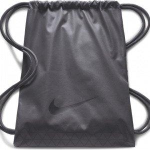 Nike Nike Nk Vapor 2.0 Jumppakassi