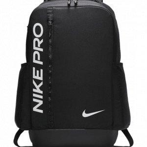 Nike Nike Nk Vapor Power 2.0 Gfx Reppu