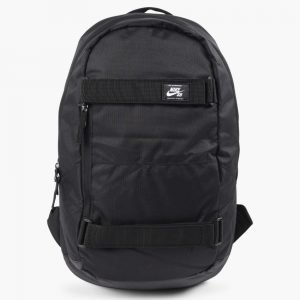 Nike Nike SB Courthouse Backpack
