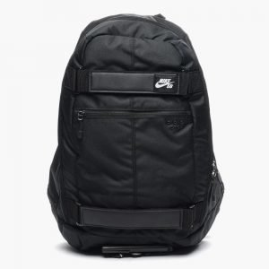 Nike Nike SB Embarca Medium Backpack
