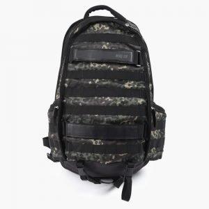 Nike Nike SB Graphics Backpack