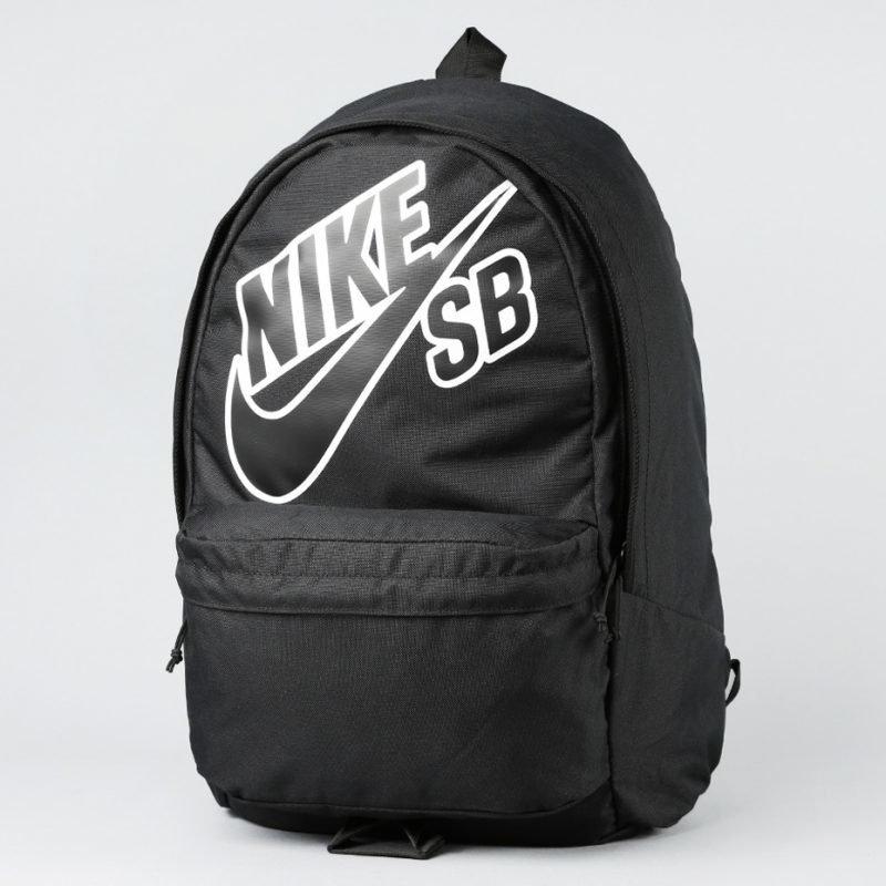 Nike Nike SB Piedmont