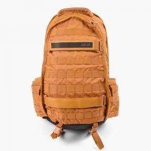 Nike Nike SB RPM Backpack