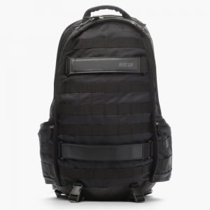 Nike Nike SB RPM Backpack