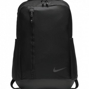 Nike Nike Vapor Power 2.0 Reppu