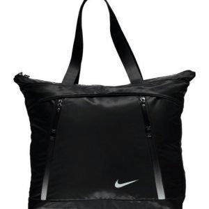Nike Nike W Aura Tote Bag treenilaukku