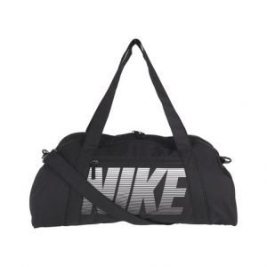 Nike Nk Gym Bag Treenikassi