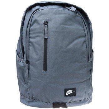 Nike Plecak All Access Soleday BA4857-021 reppu