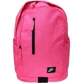 Nike Plecak All Access Soleday BA4857-627 reppu