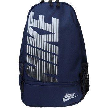 Nike Plecak BA4863-451 reppu