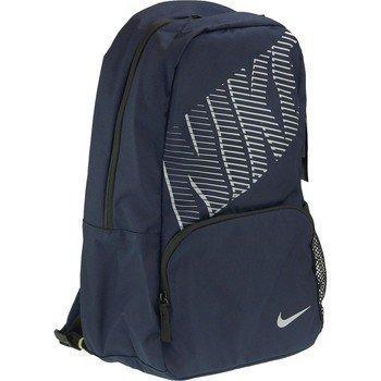 Nike Plecak BA4865-409 reppu