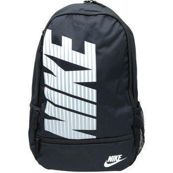 Nike Plecak Classic North BA4863-010 reppu