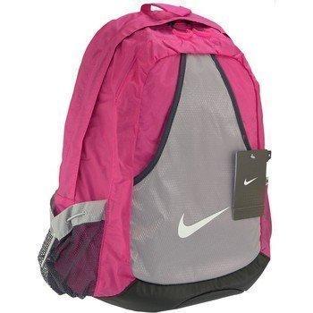Nike Plecak Varsity BA3351-601 reppu
