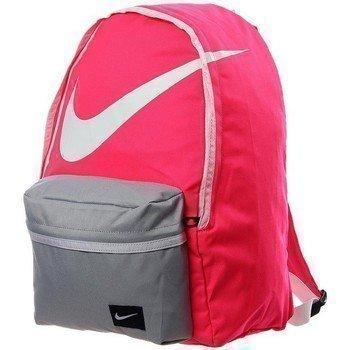 Nike Plecak Young Athletes BA4665-639 reppu