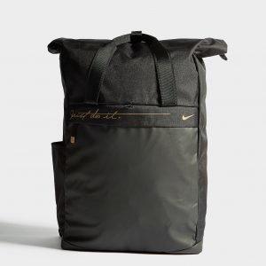 Nike Radiate Backpack Reppu Musta