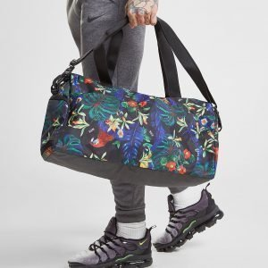Nike Radiate Flower Bag Treenikassi Multi-Coloured / Black