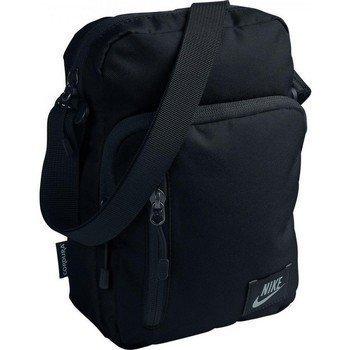 Nike Saszetka Core Small BA4293-067 pikkulaukku