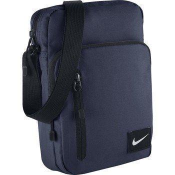 Nike Saszetka Core Small BA4293-405 pikkulaukku