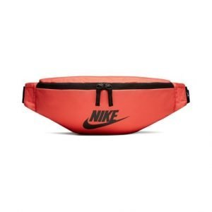 Nike Sportswear Heritage Hip Pack Laukku