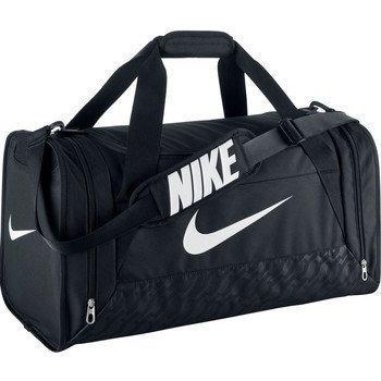 Nike TORBA BRASILIA 6 M BA4829-001 urheilulaukku