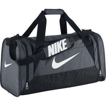 Nike TORBA BRASILIA 6 M BA4829-074 urheilulaukku