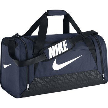 Nike TORBA BRASILIA 6 M BA4829-401 urheilulaukku