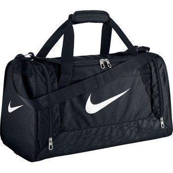 Nike TORBA BRASILIA 6 S BA4831-001 urheilulaukku