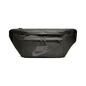 Nike Tech Hip Pack Laukku