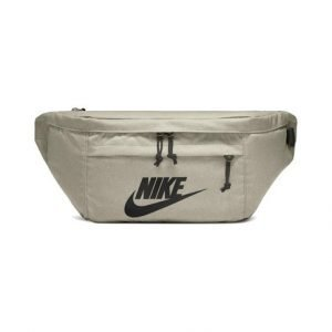 Nike Tech Hip Pack Laukku