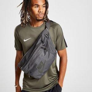 Nike Tech Vyölaukku Vihreä