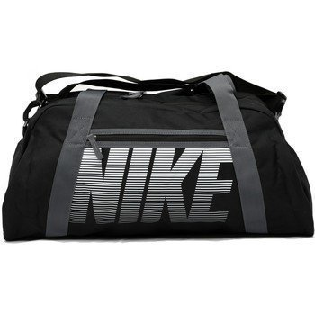 Nike Torba Gym Club Training BA5167-011 urheilulaukku
