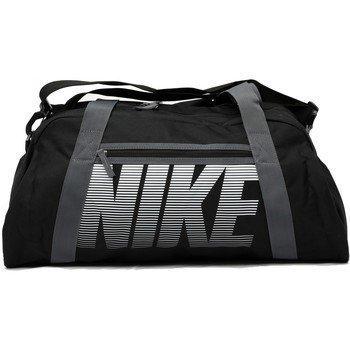 Nike Torba Gym Club Training BA5167-011 urheilulaukku