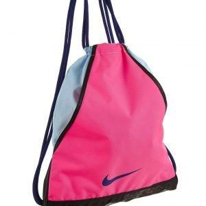 Nike Treenireppu