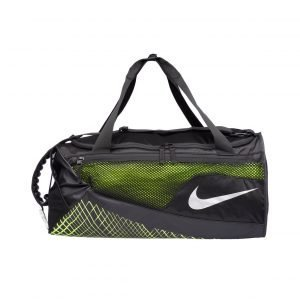Nike Vapor Max Air Medium Treenilaukku