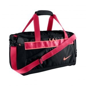 Nike Varsity Treenilaukku