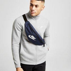 Nike Vyölaukku Sininen