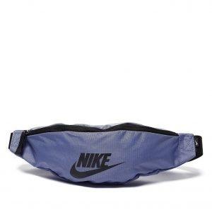 Nike Vyölaukku Violetti