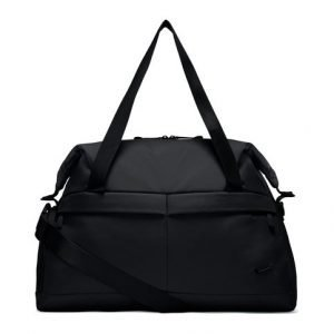 Nike W Nk Legend Club Bag Solid Kassi