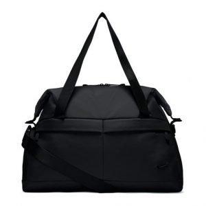 Nike W Nk Legend Club Bag Solid Kassi