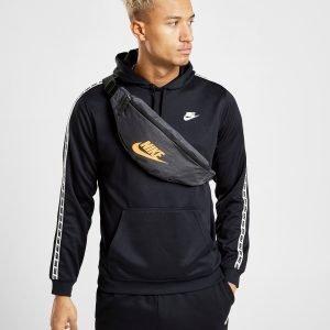 Nike Waist Bag Vyölaukku Musta