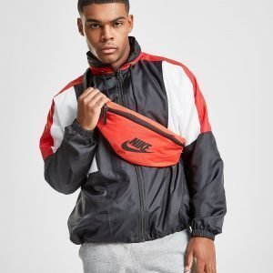Nike Waist Bag Vyölaukku Punainen