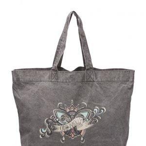 ODD MOLLY Carry On Bag