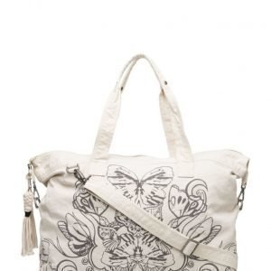 ODD MOLLY Carryall Bag olkalaukku
