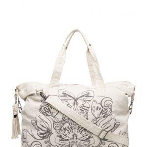 ODD MOLLY Carryall Bag olkalaukku