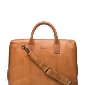 Oscar Jacobson Bag