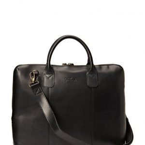 Oscar Jacobson Bag