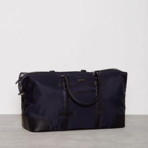 Oscar Jacobson Morris Bag Male Laukku Navy