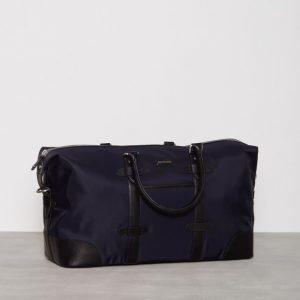 Oscar Jacobson Morris Bag Male Laukku Navy