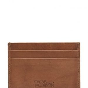 Oscar Jacobson Oj Cardholder Male lompakko